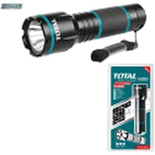 Đèn pin TFL013AAA1 Total
