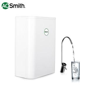 ( Lắp đặt miễn phí ) Máy Lọc Nước A. O. Smith S600