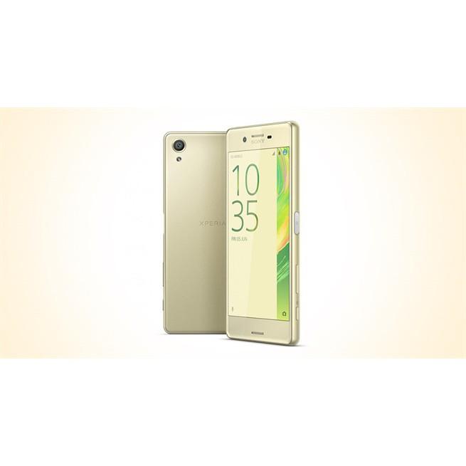 Điện thoại Sony Xperia X - 2909633 , 94964890 , 322_94964890 , 9100000 , Dien-thoai-Sony-Xperia-X-322_94964890 , shopee.vn , Điện thoại Sony Xperia X