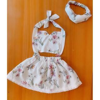 Đầm Thiết Kế Cho Bé 💕𝑭𝑹𝑬𝑬𝑺𝑯𝑰𝑷💕Đầm Trẻ Em - Đầm Cho Bé Hàng Thiết Kế Cao Cấp VNXK Từ 0 - 8 Tuổi