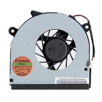 Quạt tản nhiệt CPU laptop ACER 4740 4740G CARD ON/ 1 mặt