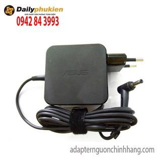 Sạc Pin Laptop Asus Taichi 21-CW001H 19V 2.37A 45W
