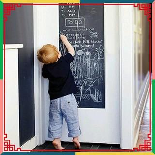Bảng tranh vẽ cho bé 2m x 45cm *Giá Rẻ*