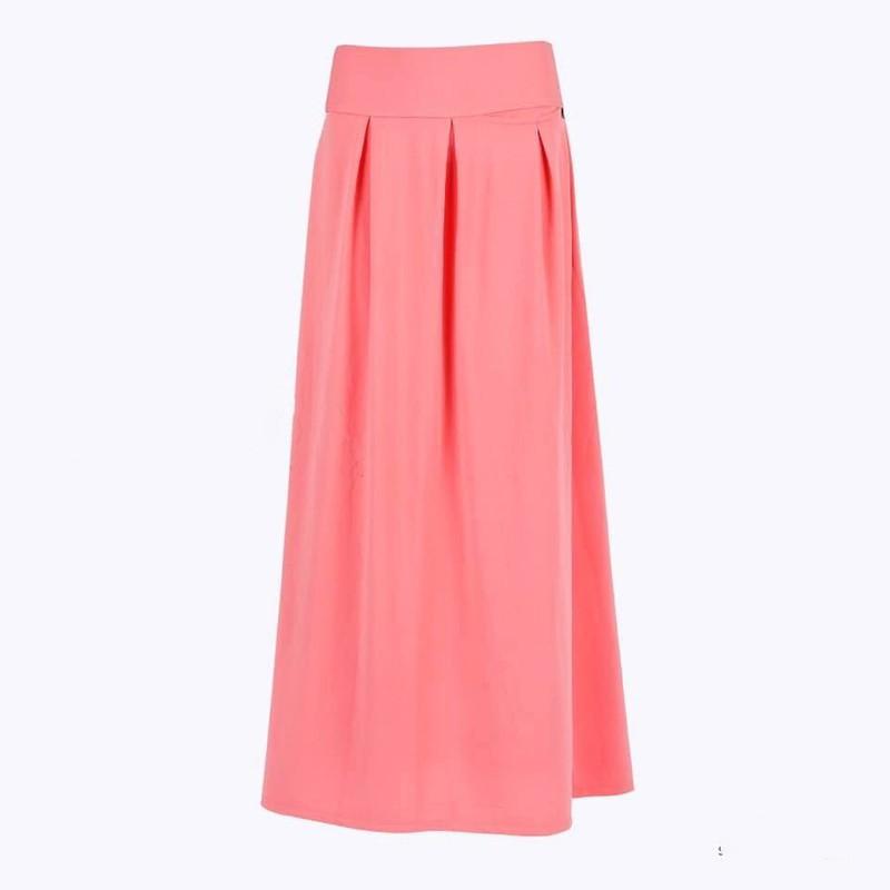 Váy quây chống nắng 2020