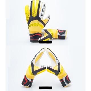 Găng tay thủ môn bóng đá có xương S1003