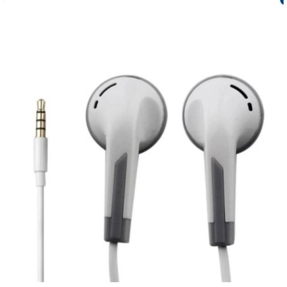 Tai nghe Zin cho điện thoại Oppo - Hàng nhập khẩu