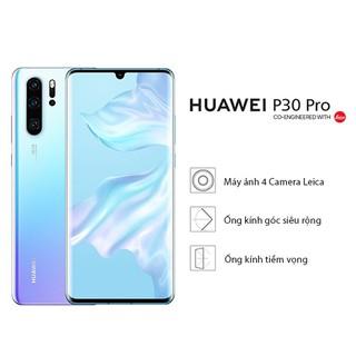 """Điện thoại Huawei P30 Pro - 8GB/256GB giá chỉ còn <strong class=""""price"""">1.289.000.000.000đ</strong>"""