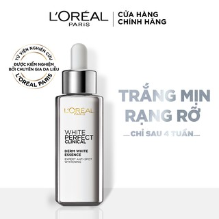 Tinh chất L'oreal Paris White Perfect Clinical