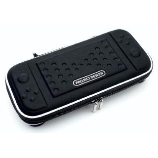 Túi Bảo Vệ Máy Chơi Game Nintendo Switch