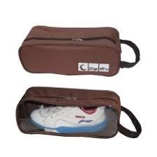 Bộ 2 túi đựng giày thể thao, du lịch (Nâu) - 2597283 , 232949984 , 322_232949984 , 169000 , Bo-2-tui-dung-giay-the-thao-du-lich-Nau-322_232949984 , shopee.vn , Bộ 2 túi đựng giày thể thao, du lịch (Nâu)