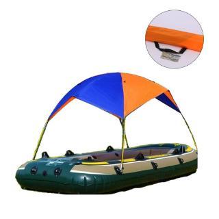 Thuyền Kayak Bơm Hơi Chất Lượng Cao