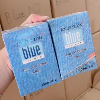 Nước hoa blue nam- nữ thumbnail