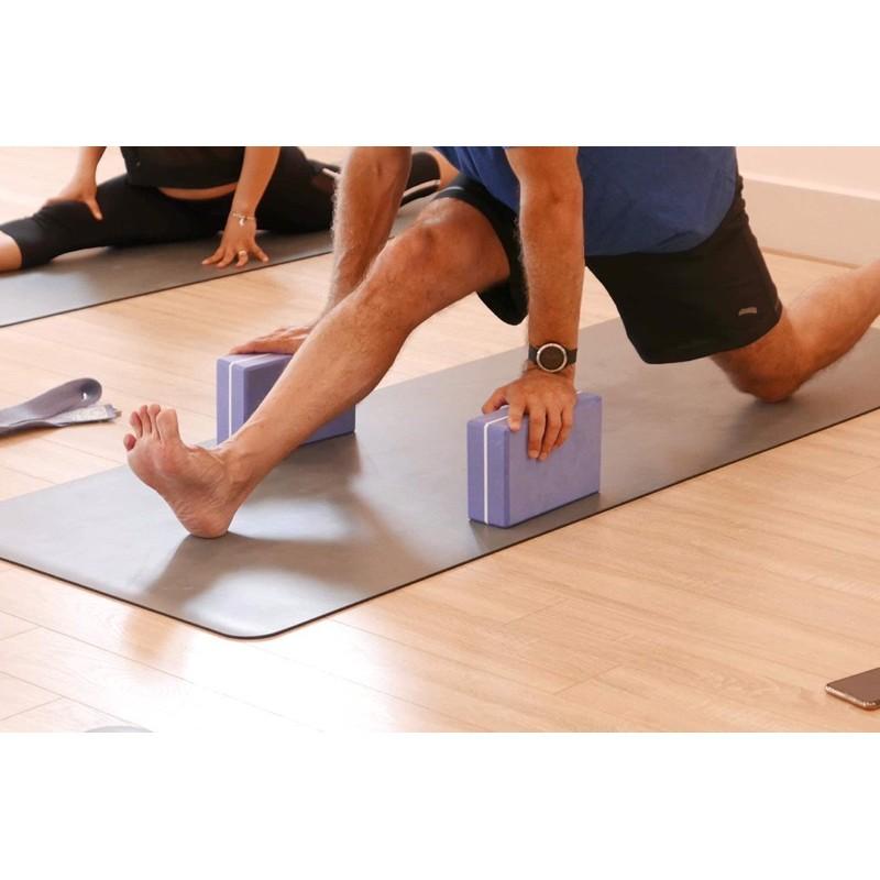 Gạch Yoga 300gr