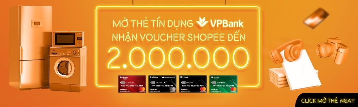 VPBank - Acquisition