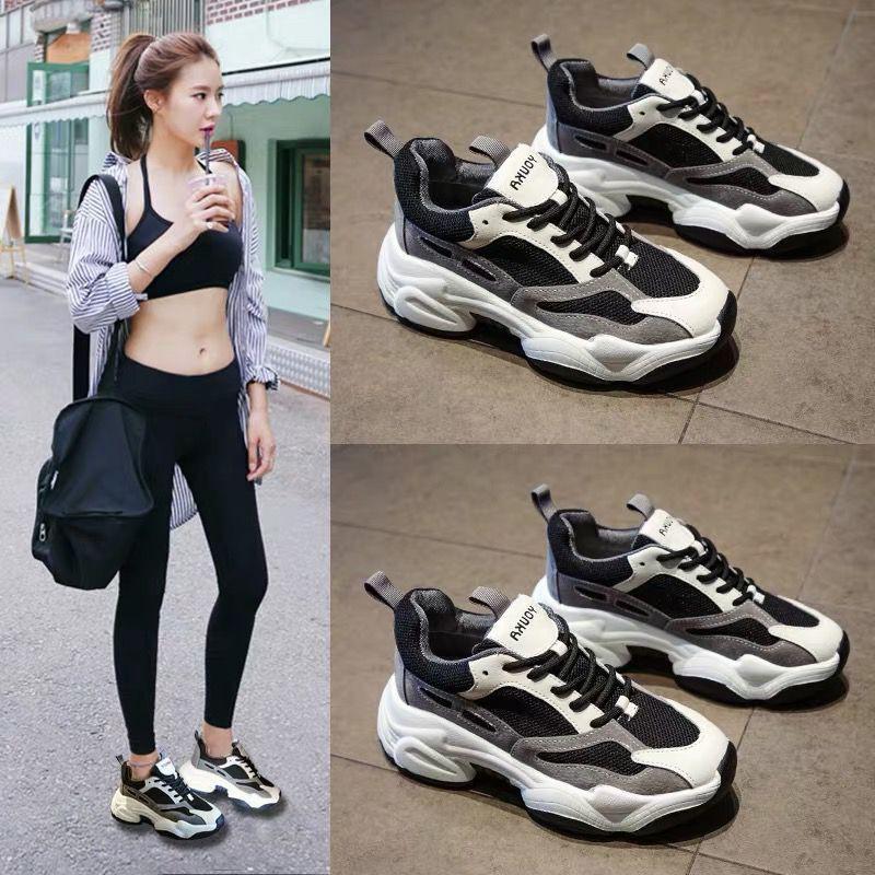giày thể thao nam thoáng khí thời trang hàn quốc năng động - 15127663 , 2836117228 , 322_2836117228 , 325900 , giay-the-thao-nam-thoang-khi-thoi-trang-han-quoc-nang-dong-322_2836117228 , shopee.vn , giày thể thao nam thoáng khí thời trang hàn quốc năng động