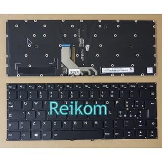Túi Đựng Laptop Lenovo Yoga 910-13ikb 5 Pro 13