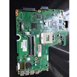 Bo mạch chủ mainboard laptop Fujitsu AH544 thumbnail