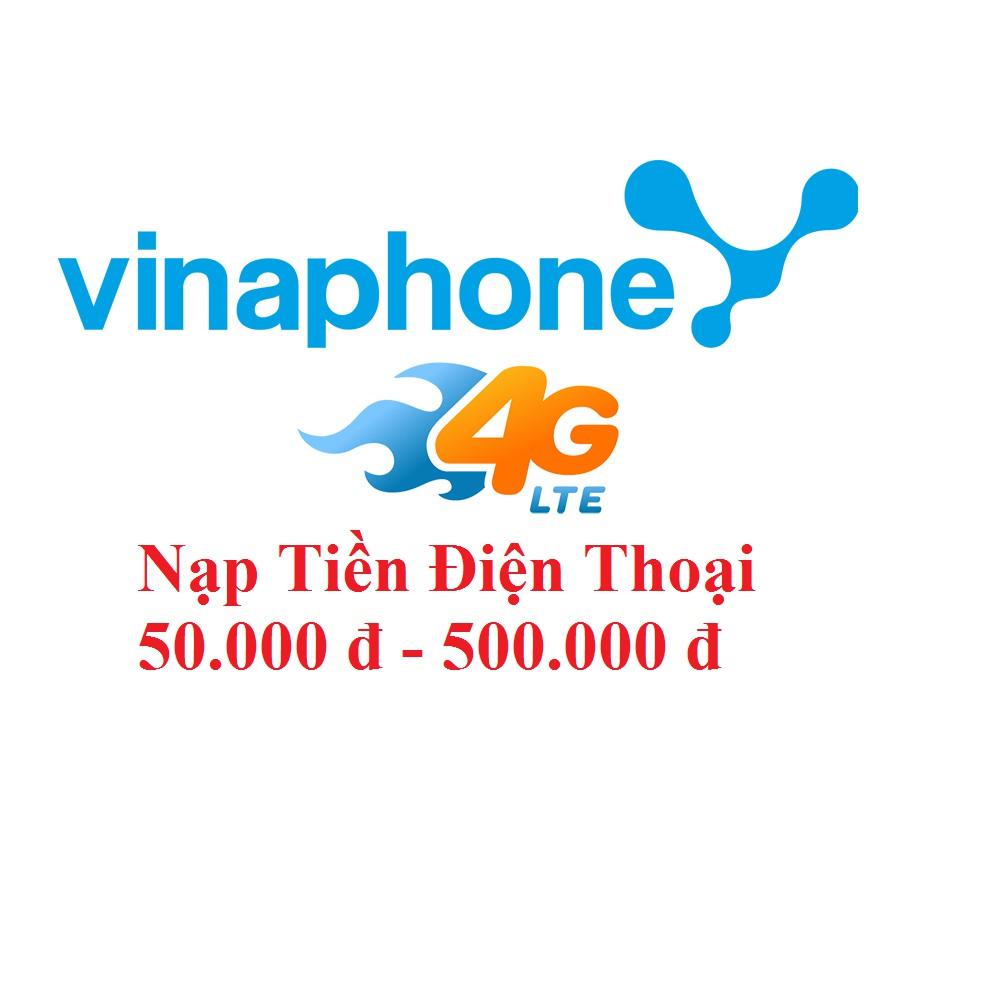 Nạp tiền Vinaphone , Nạp thẻ Vinaphone, Thẻ nạp Vina, nạp tiền Vinaphone (Thuê bao trả sau cần đăng