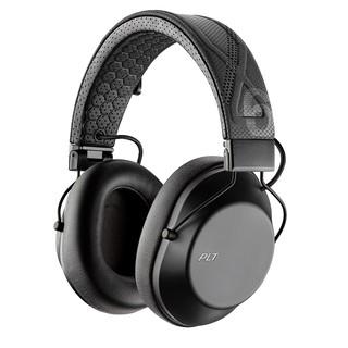 Tai nghe Bluetooth PLANTRONICS BACKBEAT FIT 6100 - Chính hãng phân phối