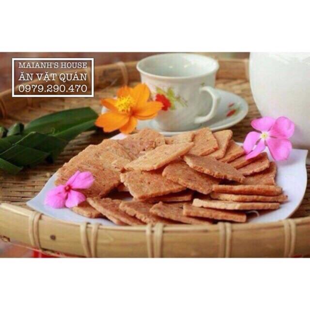 Bánh dừa nướng đặc sản Quảng Nam - túi 300gram - 2500060 , 229791327 , 322_229791327 , 35000 , Banh-dua-nuong-dac-san-Quang-Nam-tui-300gram-322_229791327 , shopee.vn , Bánh dừa nướng đặc sản Quảng Nam - túi 300gram