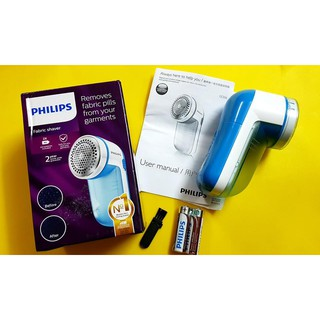 Máy cắt lông Phillips