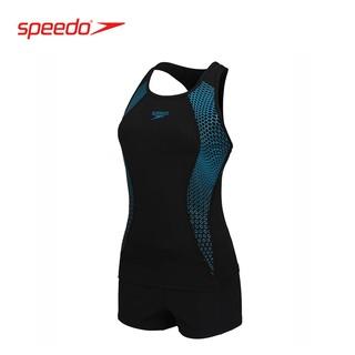 Áo Bơi Hai Mảnh SPEEDO 8-12345D748 RACERBACK thumbnail