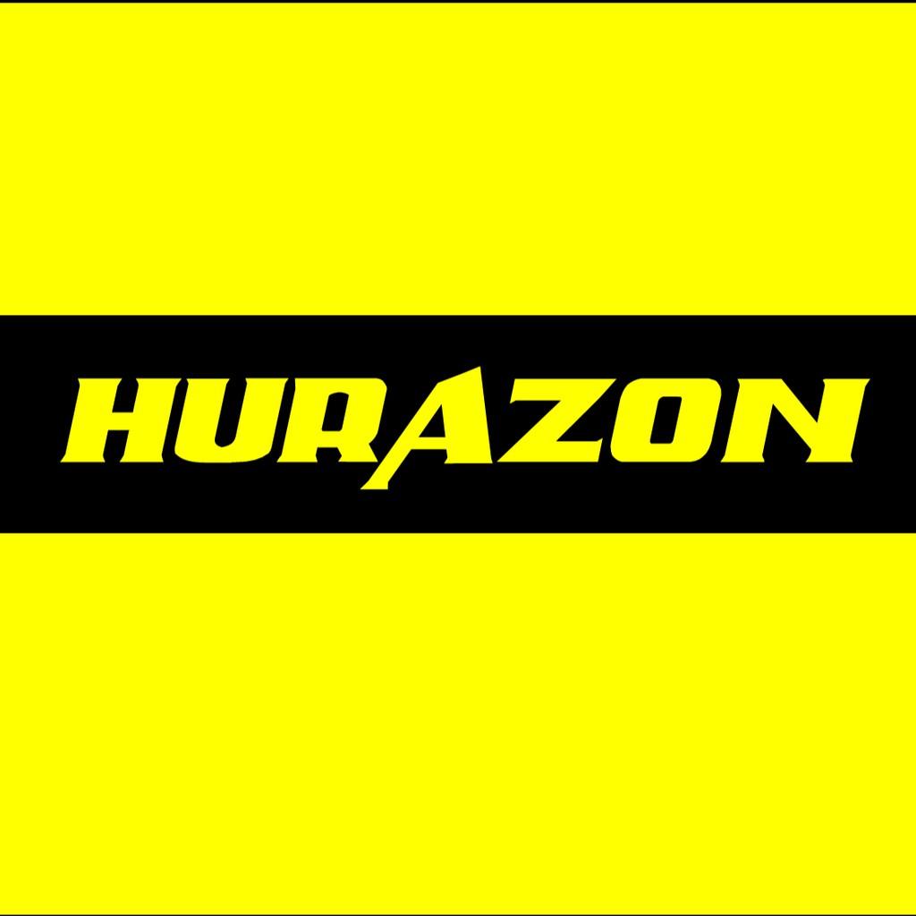 HURAZON