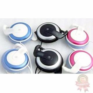 Tai nghe cài tai Q50 5.0 cho iphone samsung máy tính bass ấm tai nghe nhét tai in ear kèm mic
