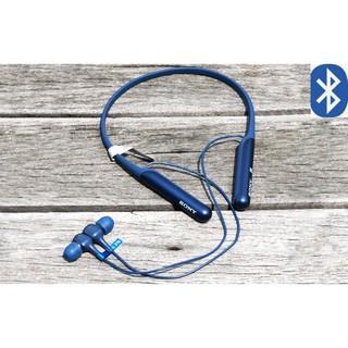 Tai nghe Bluetooth SONY WI C600n ( WI-C600n ) chống ồn - Hàng Chính Hãng