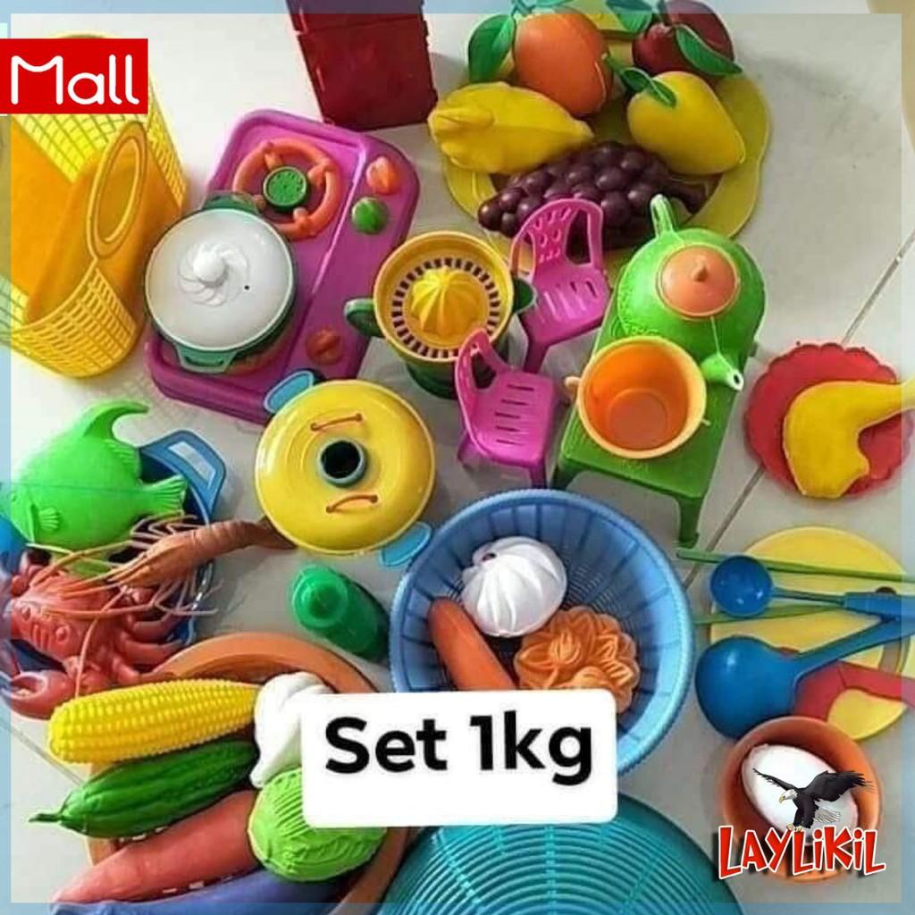 Đồ chơi trẻ em bán theo cân nhựa cao cấp , đồ chơi giá rẻ,đồ chơi ngộ nghĩnh