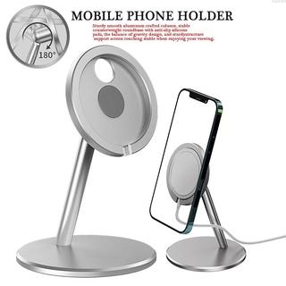 Đế Sạc Không Dây Cho Điện Thoại Iphone 12 Pro Max