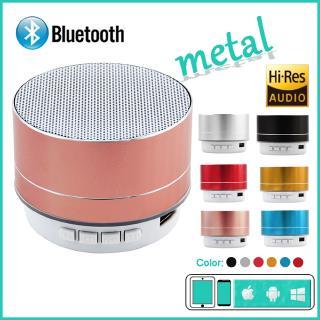 Loa Bluetooth A10 Loa Âm Thanh Hay Và Phụ Kiện