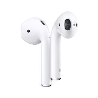Hình ảnh [Mã ELAP300K giảm 5% đơn 500K] Apple AirPods with Charging Case 2nd gen-1