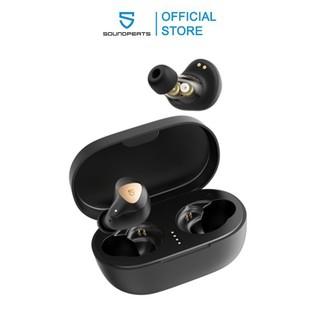 [BH 12 THÁNG] Tai Nghe True Wireless In-ear SoundPEATS Truengine 3 SE Bluetooth V5.0