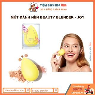 [Sephora] Mút trang điểm Beauty blender dòng Joy - Limited