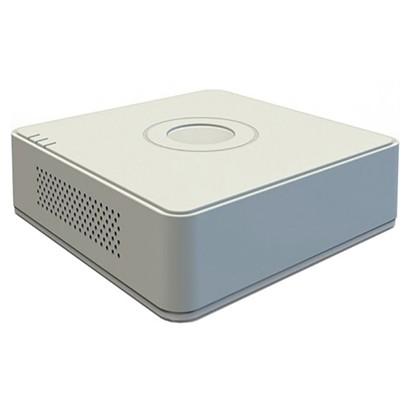 Đầu ghi hình Hikvision Turbo HD 3.0 DS-7104HGHI-F1, 4 kênh