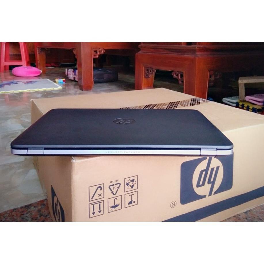 Laptop HP 840 G1 i5/4G/SSD120G