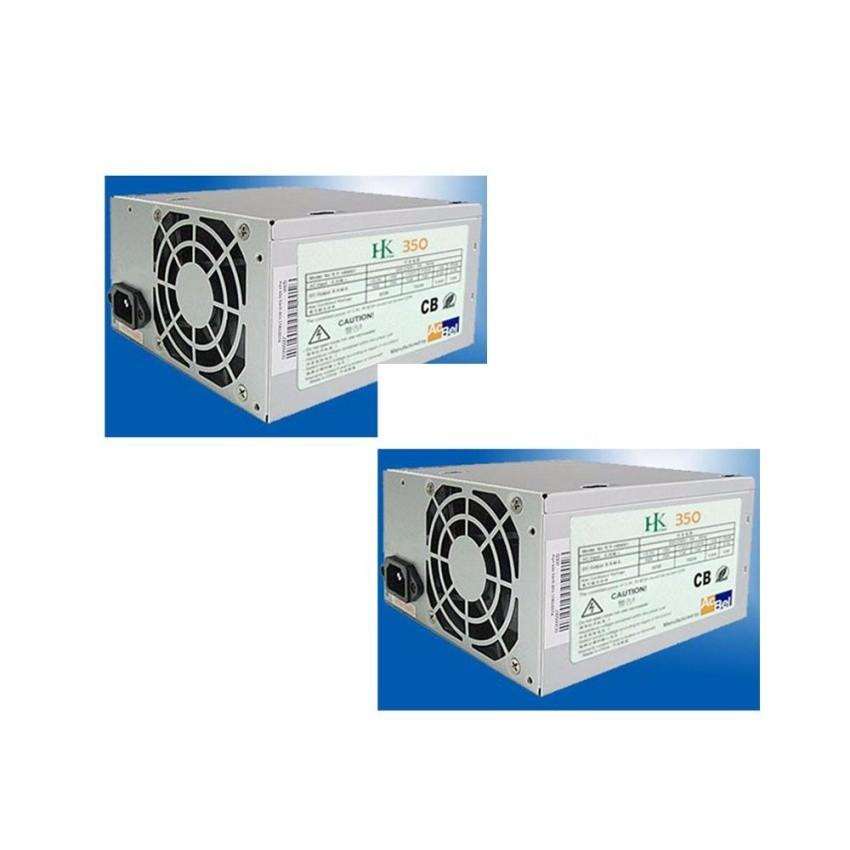 Bộ 2 Nguồn máy tính ACBel HK350 350W - 10070424 , 590872910 , 322_590872910 , 1100000 , Bo-2-Nguon-may-tinh-ACBel-HK350-350W-322_590872910 , shopee.vn , Bộ 2 Nguồn máy tính ACBel HK350 350W