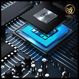 CPU Desktop Tray Intel Core i3 Socket 1155 Bộ Vi Xử Lý Trung Tâm Máy Tính PC Intel Chính Hãng - OHNO VIỆT NAM thumbnail