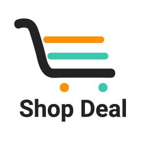 shopdeal