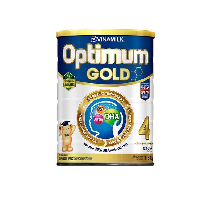 Sữa bột Optimum Gold 4 1.5kg - 2922036 , 1000482827 , 322_1000482827 , 535000 , Sua-bot-Optimum-Gold-4-1.5kg-322_1000482827 , shopee.vn , Sữa bột Optimum Gold 4 1.5kg