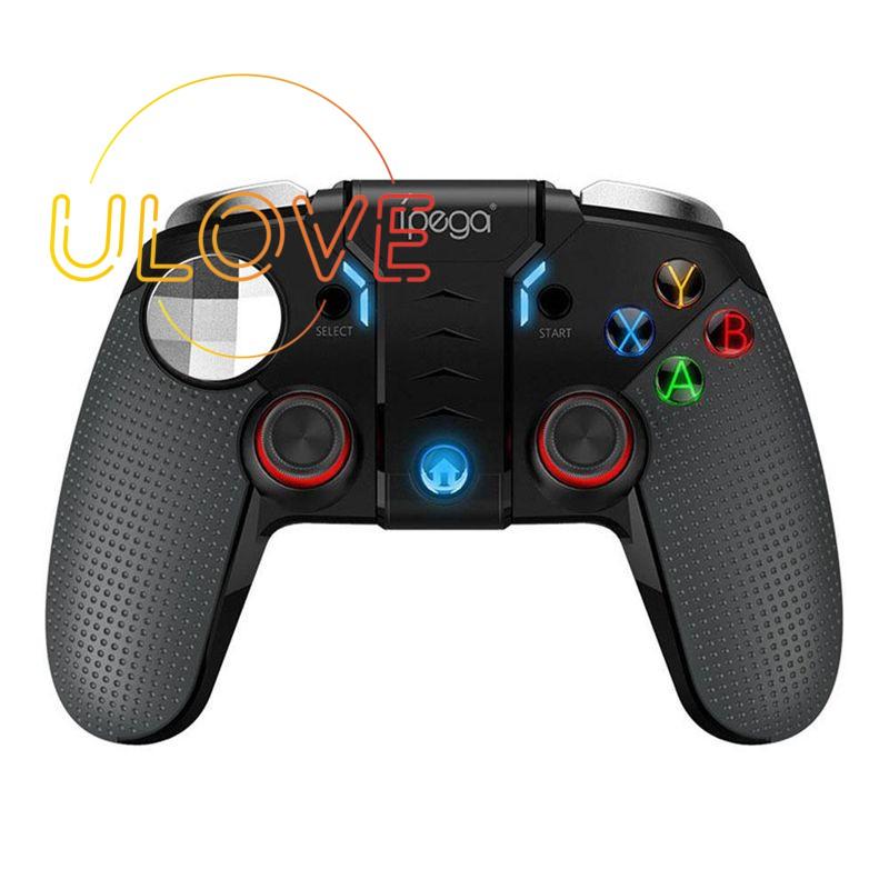 Tay cầm chơi game IPEGA Xbox One kết nối Bluetooth