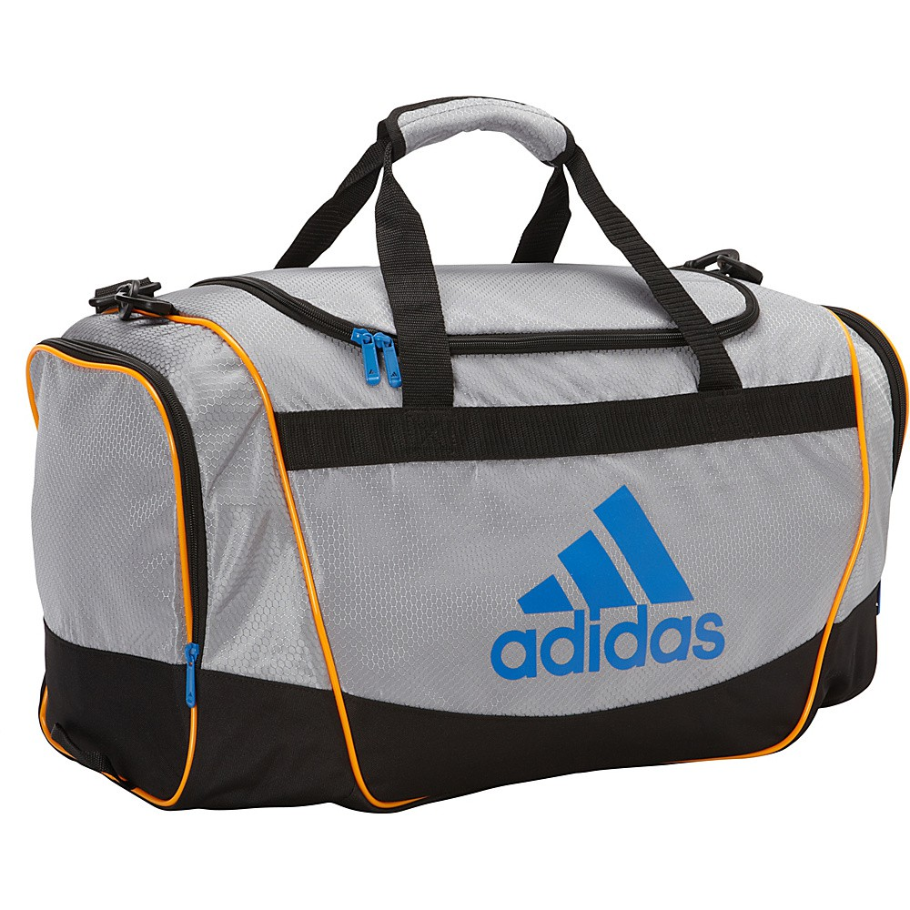 Túi xách thể thao Adidas Defense Medium Dufflel