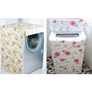 Bọc máy giặt cao cấp _ Giá Bán Sỉ Lẻ _ Giá Sỉ Tại Kho