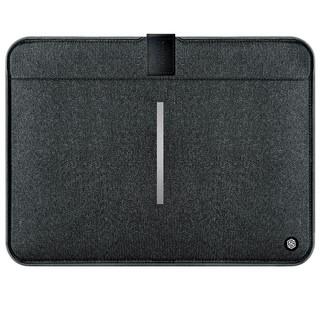 Bao da, Túi đựng Nillkin Acme Sleeve Cao Cấp cho Macbook Air Macbook Pro 13.15.16 Surface Pro Laptop 13 Laptop 16. thumbnail