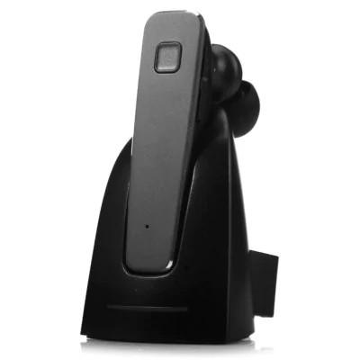 Tai nghe Bluetooth Roman R6100 (đen).... - 15202242 , 694067088 , 322_694067088 , 300000 , Tai-nghe-Bluetooth-Roman-R6100-den....-322_694067088 , shopee.vn , Tai nghe Bluetooth Roman R6100 (đen)....