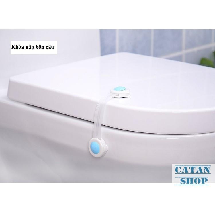 Bộ combo 10 dây đai khóa tủ lạnh, ngăn kéo bảo vệ an toàn cho bé, trẻ em BB06-KNT-D10 - 3277100 , 710479952 , 322_710479952 , 95000 , Bo-combo-10-day-dai-khoa-tu-lanh-ngan-keo-bao-ve-an-toan-cho-be-tre-em-BB06-KNT-D10-322_710479952 , shopee.vn , Bộ combo 10 dây đai khóa tủ lạnh, ngăn kéo bảo vệ an toàn cho bé, trẻ em BB06-KNT-D10