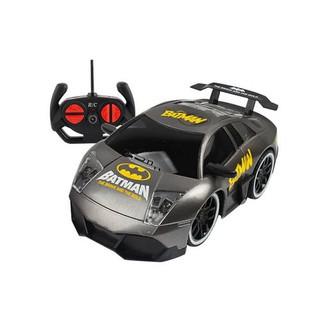 Children's Remote Car – Racing Toy Car Electric Remote Control Car