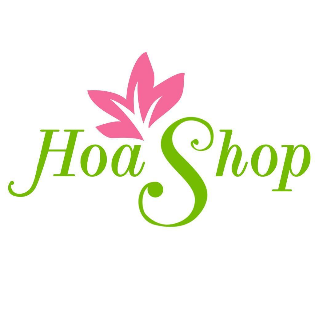hoashop