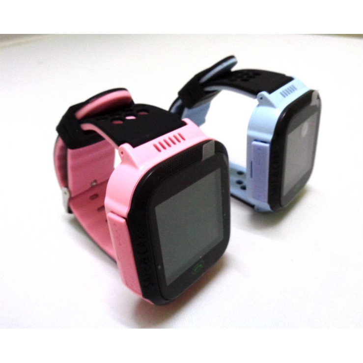 Đồng hồ định vị trẻ em GPS - Smart Watch Happy Kids V2 - 3582744 , 1226340804 , 322_1226340804 , 299000 , Dong-ho-dinh-vi-tre-em-GPS-Smart-Watch-Happy-Kids-V2-322_1226340804 , shopee.vn , Đồng hồ định vị trẻ em GPS - Smart Watch Happy Kids V2